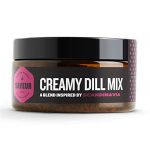 Picture of Creamy Dill Mix (80g/2.8oz)